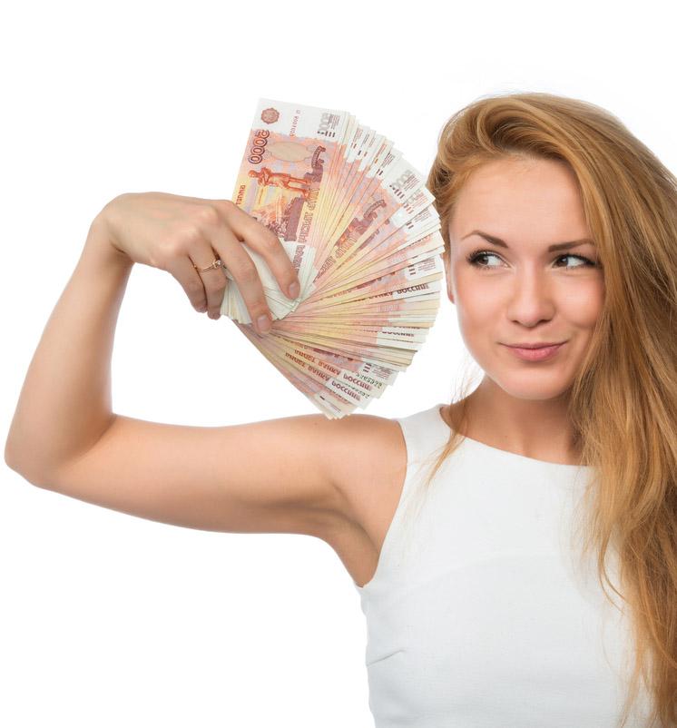 Альфа банк справка о доходах по форме банка скачать